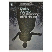 The Haunting of Hill House/Shirley Jackson