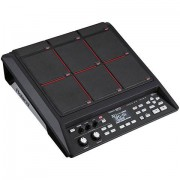 Roland SPD-SX Sampling Pad Percussie Pad