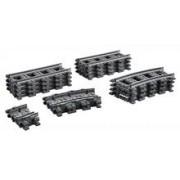 Legoâ® Sine - L60205