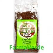 Cafeluta Din Cicoare Granulata Punga 90Gr Solaris Plant