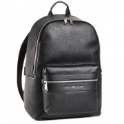Раница TOMMY HILFIGER - Th Modern Backpack AM0AM06239 Black BDS