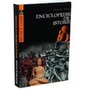 Statele lumii. Enciclopedie de istorie. Ediţia a III-a.