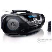 CD-radio portabil Philips AZ780
