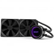 Liquid Cooling for CPU, NZXT KRAKEN X62 (RL-KRX62-02)