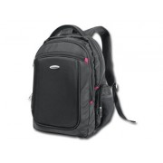 Backpack, Lenovo B5650-WW, Polyester, Black (888010315)