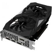 Видео карта GIGABYTE GeForce RTX 2060 OC 6G
