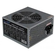 LC POWER Alimentation ATX 600W - Office Series
