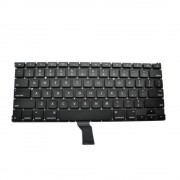 Tastatura Laptop Apple MacBook Air A1369
