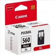 ORIGINAL CANON Tinteiro original Canon pg560xl preto (3712C001)
