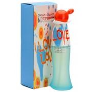 Moschino - Cheap&Chic I Love Love Eau de Toilette pentru femei