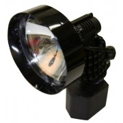 Lightforce Performance Lighting HID 170 mm Handheld Spotlight - 50W