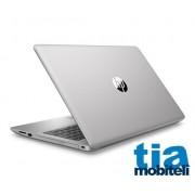 HP notebook 250 G7, 6BP03EA sivi - ODMAH DOSTUPAN