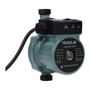 Pompa ridicare presiune pentru sisteme solare nepresurizate PS 12/9G 180