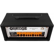 Orange RK50H MKIII Rockerverb