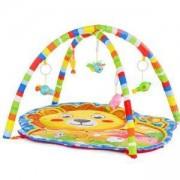 Бебешка активна гимнастика Chipolino, Лъвче, 350829