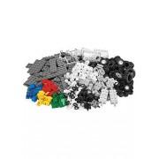 Lego 9387 Hjulset från 4år (fp om 286 set)