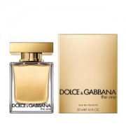 Dolce&Gabbana The One, 100 ml, EDT