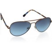 Gant Aviator Sunglasses(Blue)