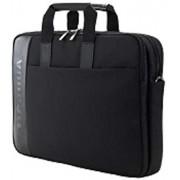 """Carry Case, Dynabook Toshiba Case B214, 14"""" (PX1878E-1NCA)"""