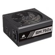 Corsair RM750x (2018) - 750W