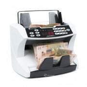 Masina de numarat bani Baijia BJ 2100 UV