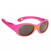 Cébé S' KIMO Kinder - Sonnenbrille - pink-rosa
