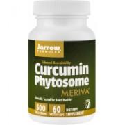 Curcumin phytosome 500 mg 60cps JARROW FORMULAS