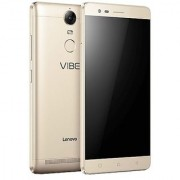 Lenovo Vibe K5 Note 32GB /3GB ( Gold )