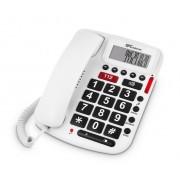 3293B TELEFONO SOBREMESA SPC TECLAS GRANDES