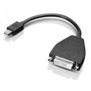 IBM Mini-DisplayPort to DVI Monitor Cable
