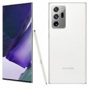 """Samsung Galaxy Note20 ultra,6,9"""" 12GB/256GB,bijela SM-N986BZWGEUG"""