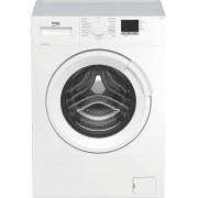 Beko WTL74051W Freestanding 7kg 1400rpm Washing Machine-White