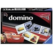 Joc Domino Cars 3