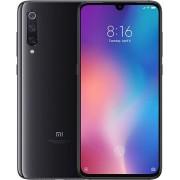 Xiaomi Mi 9 (6GB+64GB) Negro, Libre A