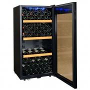 Veinikülmik Climadiff CLS130