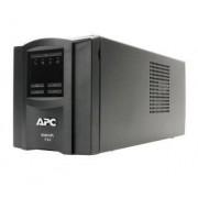 APC SMT750I - 73,45 zł miesięcznie