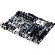 ASUS Prime Z270-K LGA 1151 Socket ATX Motherboard (Kaby Lake)