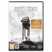 Joc Star Wars Battlefront Ultimate Bundle PC RO