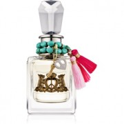 Juicy Couture Peace, Love and Juicy Couture eau de parfum para mujer 50 ml