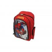 Rucsac Spiderman L77411