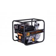 Villager Motorna pumpa za vodu visokog pritiska HPWP 30 P