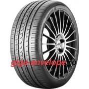 Pirelli P Zero Rosso Asimmetrico ( 255/40 ZR18 (99Y) XL MO )