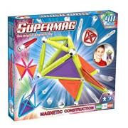 Supermag Trendy - Set constructie 48 piese