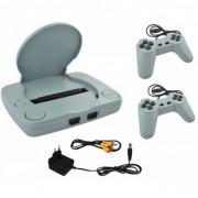 Joc Tv Retro jocul copilariei Consola Joc pe Televizor tip Terminator cu 2 telecomenzi