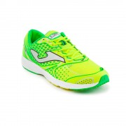 Pantofi alergare R.Marathon 511 Green