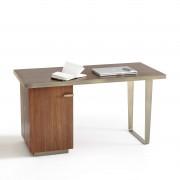 """La Redoute Interieurs Schreibtisch """"Gaston"""", Retro-Stil"""