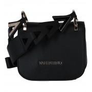 Valentino Handbags Zwarte Crossbody Tas Valentino Handbags Zootropolis