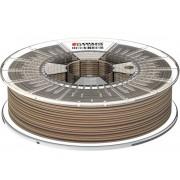 1,75mm - PLA EasyFil™ - Bronzová - tlačové struny FormFutura - 0,75kg
