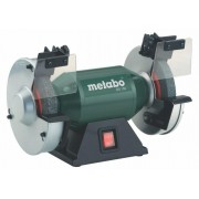 Шмиргел, METABO DS 150, 330W, 150mm (619150000)