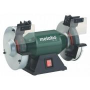 Шмиргел, METABO DS 150, 330W, 150mm (619150000)